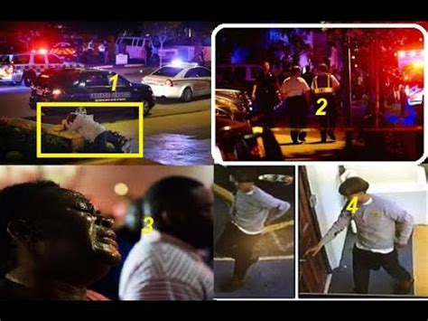 shooting at church charleston charlestonin shooting 9 dead in shooting at black church
