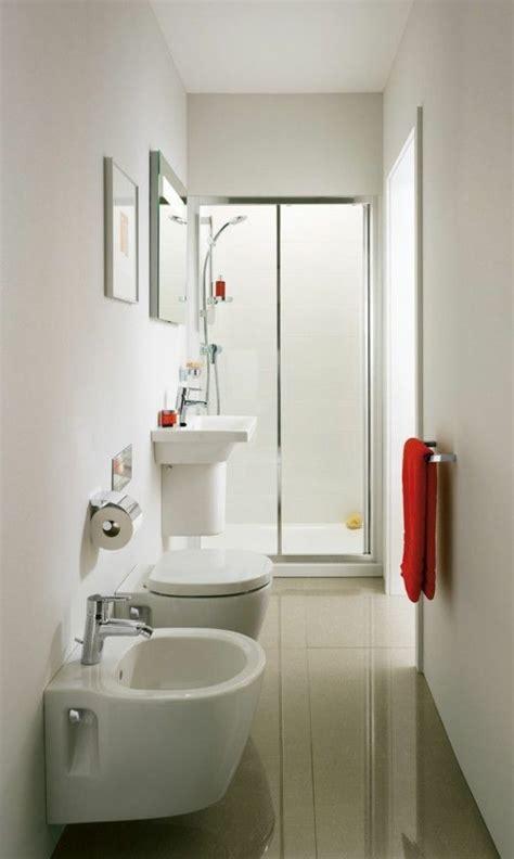 docce piccole oltre 20 migliori idee su piccole docce su
