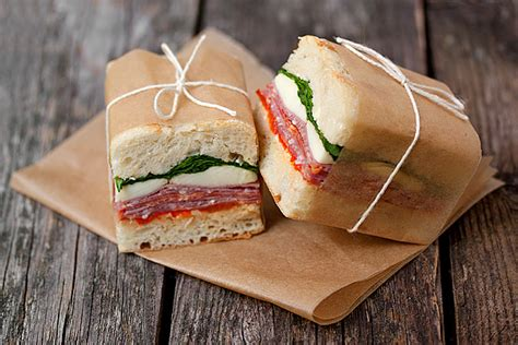 9 al fresco recipes for summer picnic perfection cool mom picks