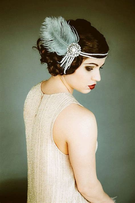 google the great gatsby dresses and hairstyles 46 great gatsby inspired wedding dresses and accessories