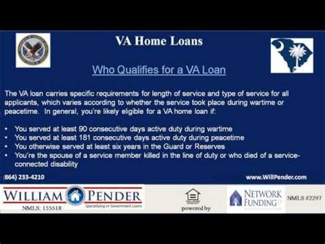 are va mortgage rates higher than conventional