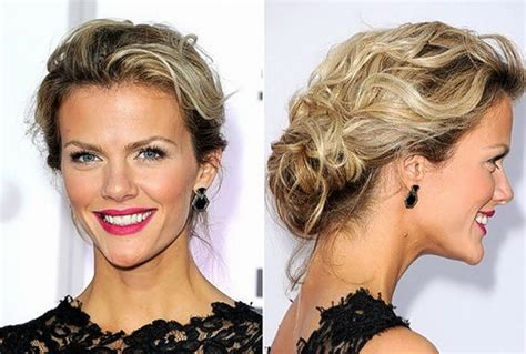how to do bridesmaid hair wiki hairstyles for maid of honor hairstyle gallery