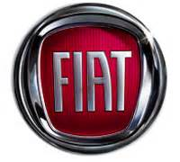 Fiat Toll Free Number Fiat Customer Service Phone Number Toll Free Service