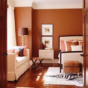 warm bedroom paint colors warm neutral bedroom colors design decor idea