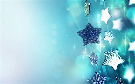 wallpaper christmas star 40 slick star wallpapers for free download