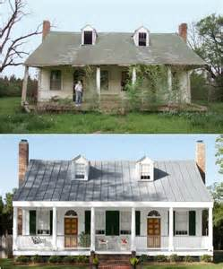 historic home restoration before and after joy studio farm house interior design ideas trend home design and decor