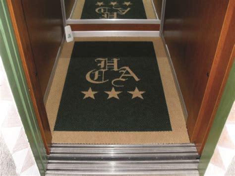 tappeti piacenza tappeti personalizzati a piacenza fidenza mantova