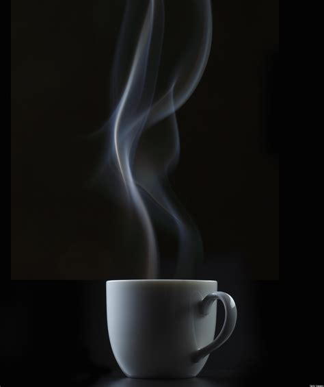 coffee dark wallpaper which cup keeps coffee hotter longest video huffpost