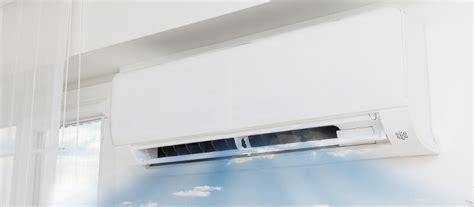 lake norman heating air conditioning air purification cornelius nc hodge heating air