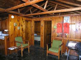 Brevort Lake Cabins by Photos Brevort Lake Cabins