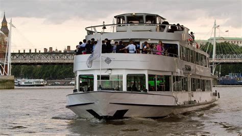 yacht boat hire london erasmus party boat thames luxury charters private