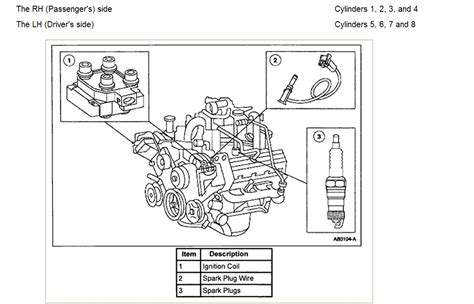 cadillac spark wiring diagram wiring diagram with