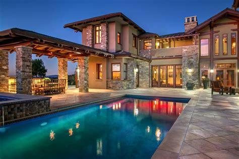 2 me cas con venerd 236 d estate 7 case con piscina da sogno