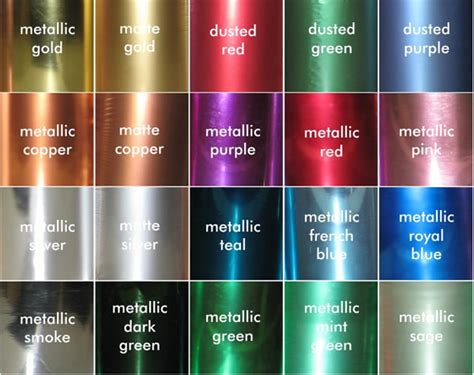 metalic color secondary gene suggestions suggestions flight rising