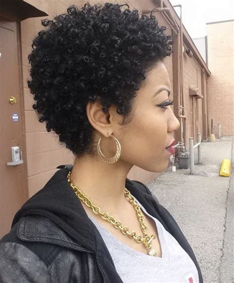 Black Hairstyles For 2016 Curly Hairstyles by Curly Hairstyles 2016 For Black