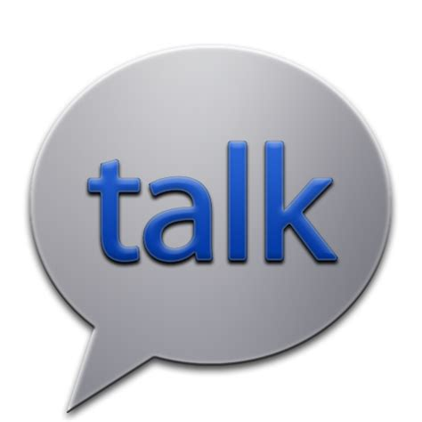 talk android r talk icon icon search engine
