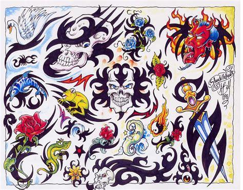tattoo art tribal tribal tattoos1 tattoos