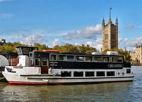 thames river cruise viscountess river boats boat partys boat hire wedding reception the