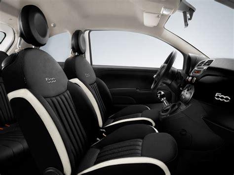 fiat 500c black 25 best ideas about fiat 500 interior on fiat