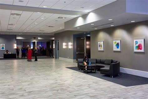 spectrum lighting san antonio norris conference centers san antonio norris centers
