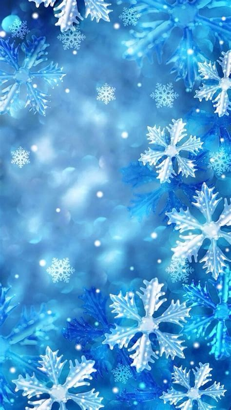 Pretty Winter Backgrounds Lol Christmas Backgrounds Winter Themed Backgrounds