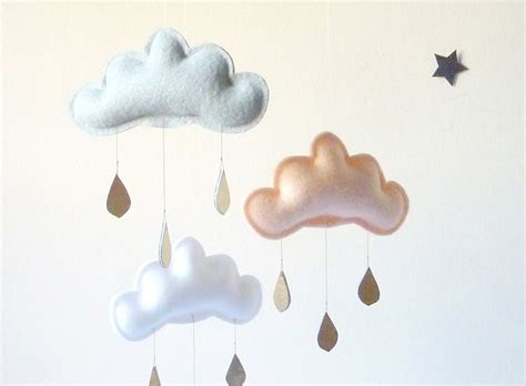 Baby Mobile Handmade - the handmade baby mobile collection by the butter flying