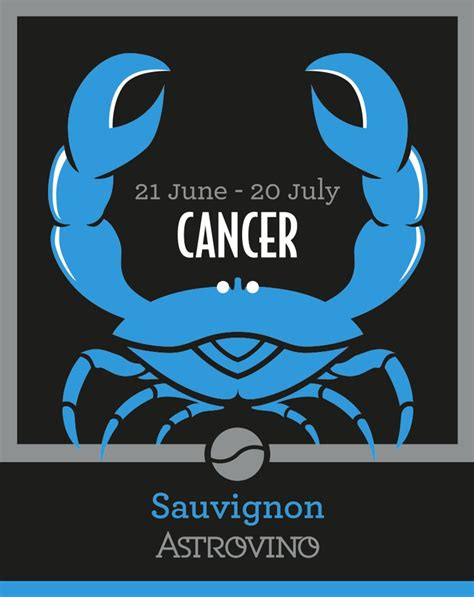 pin by sarahbelle on zodiac horoscopes cancer pinterest