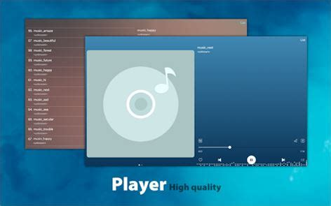 apk player mp3 player 1 1 9 apk for pc free android koplayer