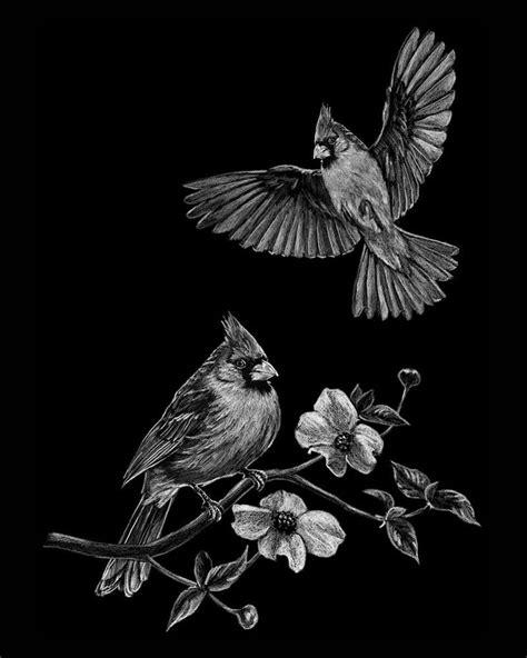 cardinals1 | Cemeteries & Headstones | Pinterest