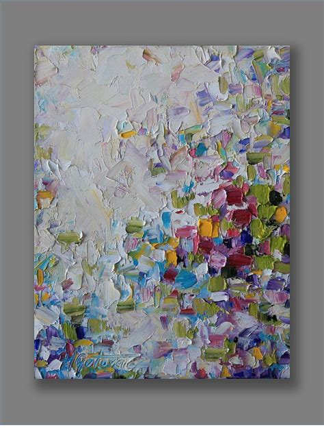 home decor paintings abstract print home decor wall gift mordern