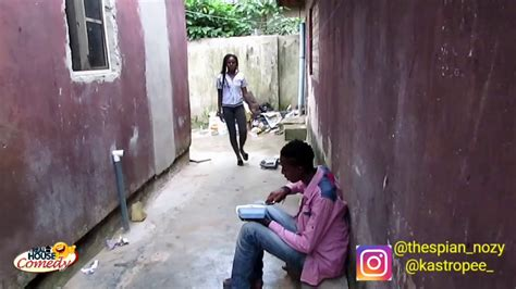 house of comedy the rice visitor real house of comedy 187 allcomedyskits com comedy video free