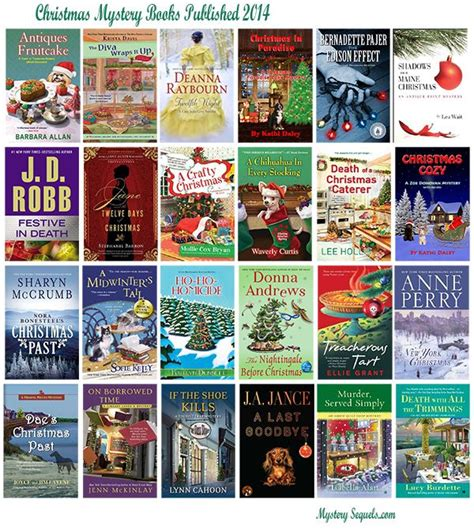 mystery picture books mystery books published in 2014 mystery sequels