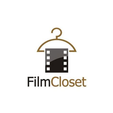 Closet Logo Design by Closet Logo Design Gallery Inspiration Logomix