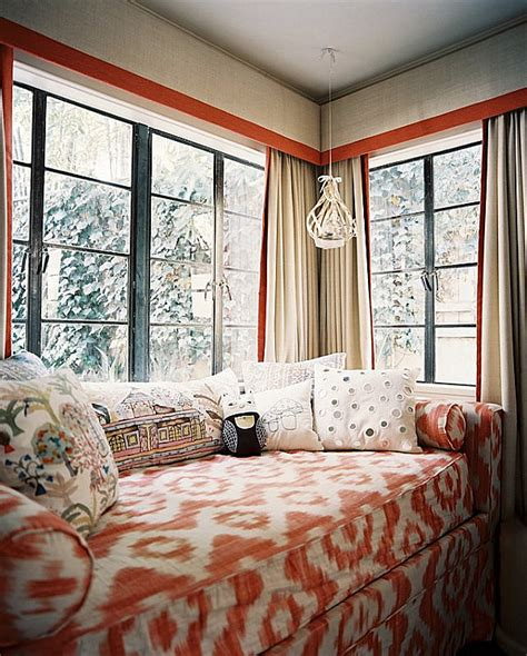 Window Beds by 12 Cool Alcove Beds