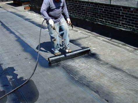impermeabilizzazione terrazzo calpestabile impermeabilizzazioni fidenza noceto isolamento terrazze