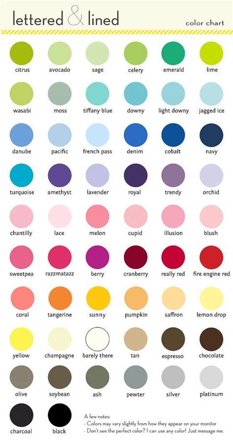 boy paint color chart the 25 best boy paint colors ideas on boy