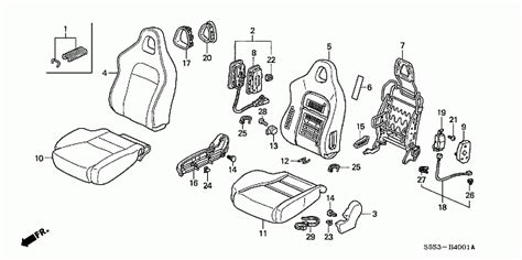 toyota parts diagram diagram parts catalog for toyota toyota nation forum