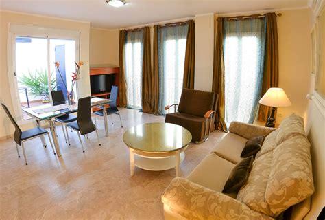 nuevos apartamentos de    hab en sevilla centro sevilla sevilla ruta  de la plata