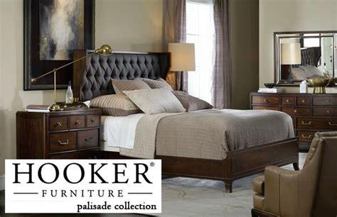 bedroom furniture st louis bedroom furniture mueller furniture lake st louis