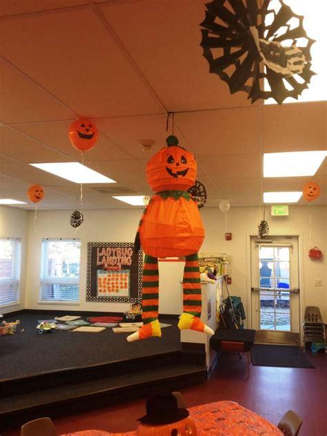 printable halloween decorations classroom 21 classroom halloween decorations ideas decoration love