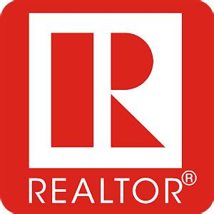 i want to be a realtor realtor ca real estate homes android apps on google play