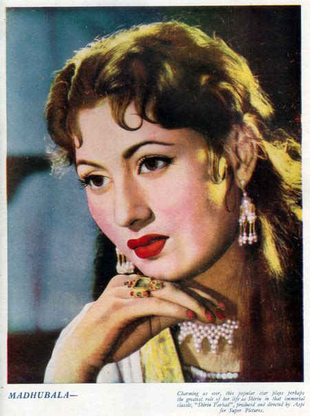 biography movie hindi films biography