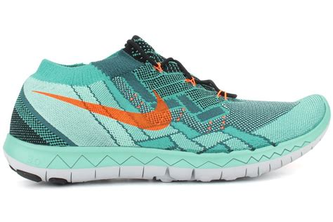 Nike Flyknit 3 0 nike s free 3 0 flyknit review best running shoes