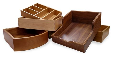 drawer box specialties linkedin specialty drawer boxes for residential pro