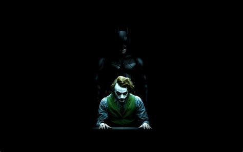 wallpaper dark nite the dark knight joker wallpapers wallpaper cave
