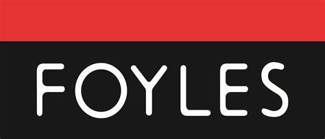 foyle s stocked at a london landmark we re in foyles like the