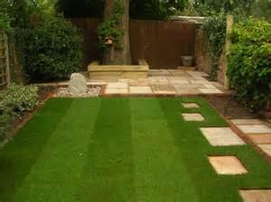 morris landscaping morris landscaping design build