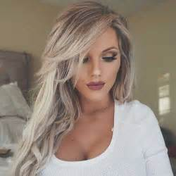 www hair stlyes photos long blonde hair long hairstyles 2015 long haircuts 2015
