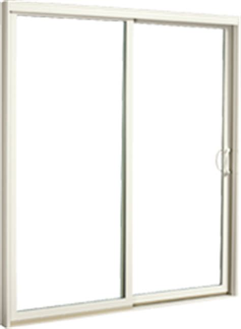 marvin integrity sliding door sliding glass exterior doors marvin family of brands