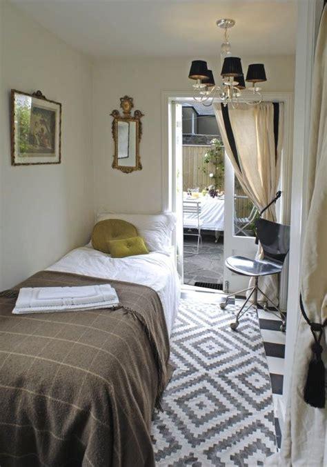 dormitorios juveniles pequenos  fotos  ideas de